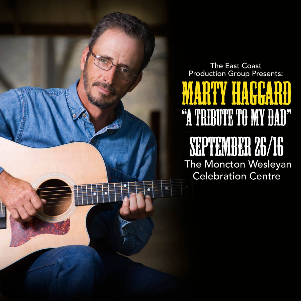 MartyHaggard-FB-Boosted-Moncton